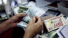 الدينار الليبي يتراجع بالسوق الموازية وسط تحديات كبيرة