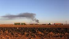 مقتل 11 من داعش في الباب السورية