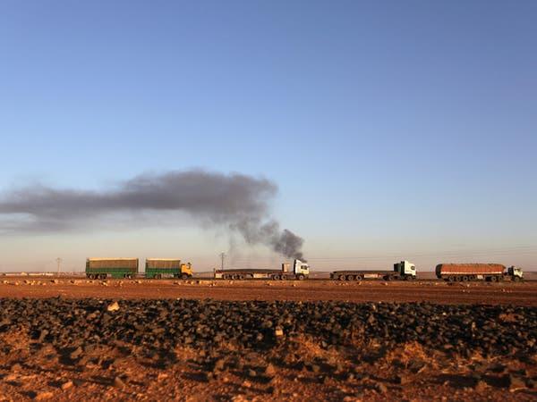 مقتل جنديين تركيين في تفجير سيارة مفخخة في سوريا
