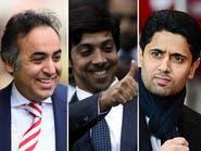 من هم المستثمرون الخليجيون بالأندية الرياضية العالمية؟