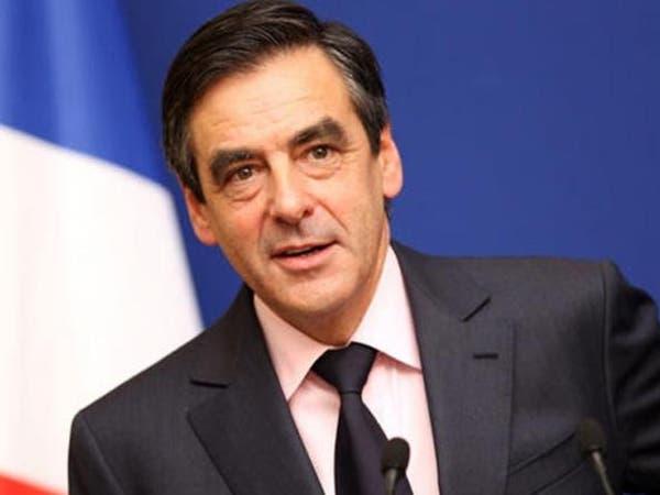 استطلاع: فيون سيهزم لوبان في انتخابات رئاسة فرنسا