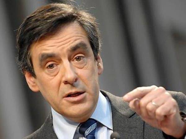 دعوات تطالب فيون بالانسحاب من انتخابات رئاسة فرنسا