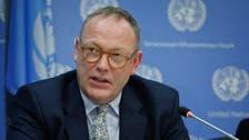 UN rights official commends Saudi prison conditions
