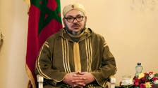 Eight Arab countries follow Morocco, withdraw from Guinea summit