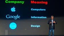 Tech evangelist Guy Kawasaki on Steve Jobs and art of innovation
