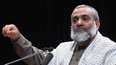 """إيران: بدأنا تأسيس الباسيج في سوريا من """"العلويين"""""""