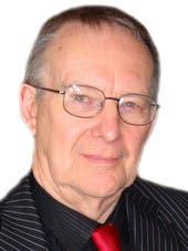 Tony Duheaume