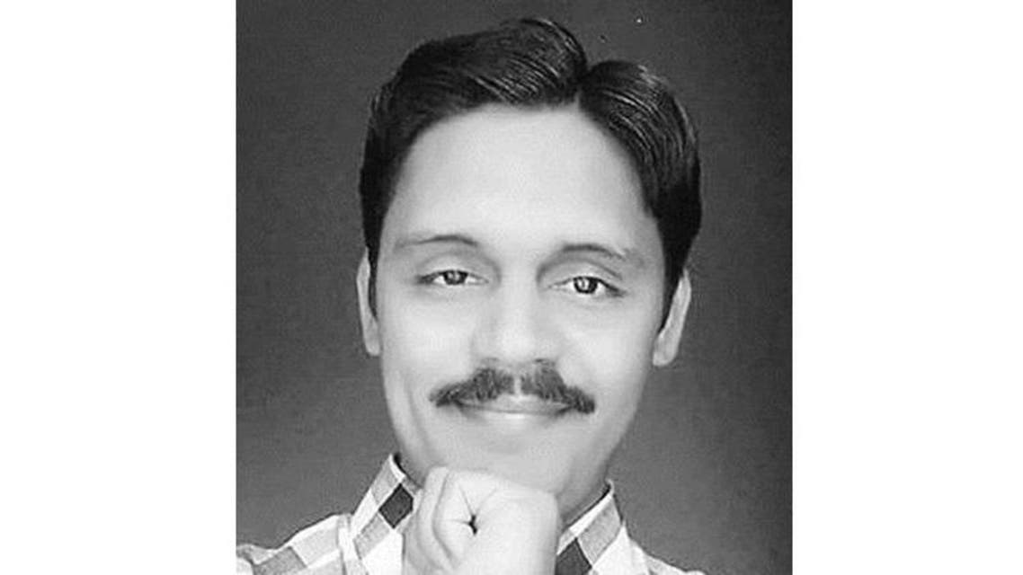 Faisal Indian Muslim