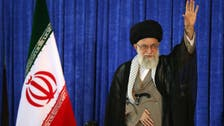 Rule by terror: The Iranian regime's history of brutality and violence