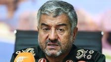 پاسداران انقلاب کا احمدی نژاد کو جتوانےکے لیے مداخلت کا اعتراف