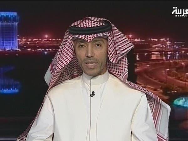 أبو راشد: مخالفة قانونية في تشكيل لجنة الانتخابات