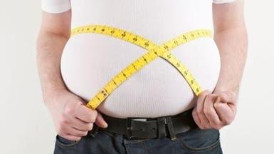 ميكروبات الأمعاء تساعد على اكتساب الوزن بعد خسارته