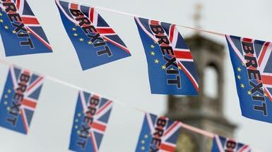 بريطانيا تبدأ محادثات BREXIT في 19 يونيو الجاري