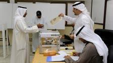 کویت:پولنگ مکمل، ووٹوں کی گنتی جاری، کئی پرانے چہرے غائب