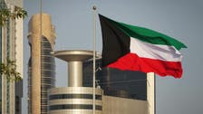 Drone entered Kuwaiti airspace early Saturday morning: Report