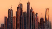 More supply than demand affecting Dubai's hotel occupancy