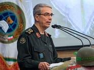 إيران: نتجه لإنشاء قواعد بحرية في سواحل سوريا واليمن