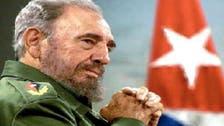 أخطر وأطرف المحاولات الأميركية لاغتيال فيدل كاسترو