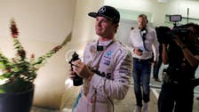 Wolff warns of volcano waiting to erupt for F1 title showdown