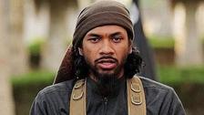 Australia: ISIS recruiter arrested in Turkey