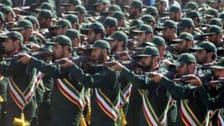 شام کے ساحلوں پر ایران بحری اڈہ کیوں چاہتا ہے ؟