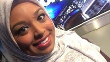 کینیڈا کی پہلی باحجاب خاتون میزبان سے ملئے!