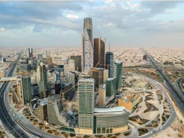 قفزة بـ80% لإيرادات الميزانية السعودية من غير النفط
