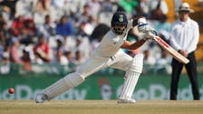 India set for first innings lead after England fightback