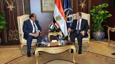 تعاون أمني بين مصر والأردن لملاحقة الإرهابيين