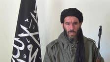 French strike likely killed Al-Qaeda ally Belmokhtar