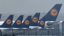 Munich airport closes some terminals for police operation