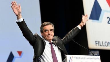 فيون إلى معركة انتخابات الرئاسة الفرنسية عن اليمين