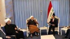عراق : مقتدی الصدر موبیلائزیشن ملیشیا سے متعلق اصلاحات کے لیے سرگرم