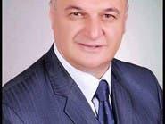 ماذا قال برلماني مصري أثار جدلاً حول محاكمة نجيب محفوظ؟