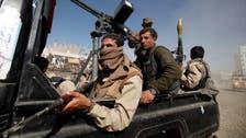 الحوثيون لحزب المخلوع: سنواجه التصعيد بالتصعيد