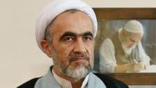 رجل سجن لفضحه إعدامات إيران.. لنتذكر قصتها
