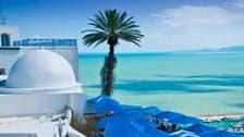السياحة التونسية تقترب من الأرقام المستهدفة للعام 2017