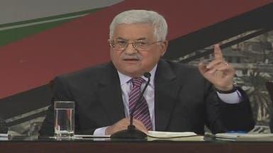 محمود عباس: نأمل أن يعقد مؤتمر فتح المقبل في القدس