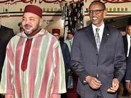 المغرب يهاجم مناورات تستهدف عودته للاتحاد الإفريقي