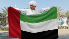 Emiratis, expats on what National Day means to them & celebration plans