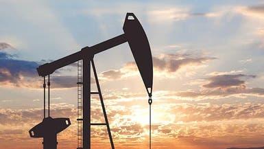 السعودية تخطر مصفاة آسيوية بأول خفض في إمدادات النفط