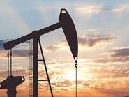 لولا هذا الاتفاق لانخفضت أسعار النفط دون الـ25 دولاراً