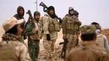 Commander: ISIS a plot to hurt Iraq's Sunnis