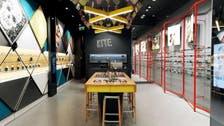 London entrepreneur shakes up UK eyewear market