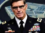 مسؤول أميركي: الاتفاق النووي لم يغير سلوك إيران