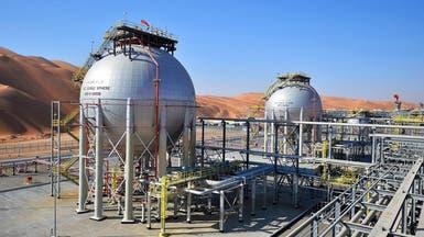 """دول الخليج تعفي النفط والغاز من """"القيمة المضافة"""""""