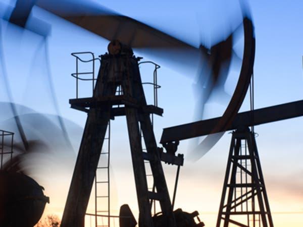 زيادة حفارات النفط الأميركية قرب أعلى مستوى في عامين