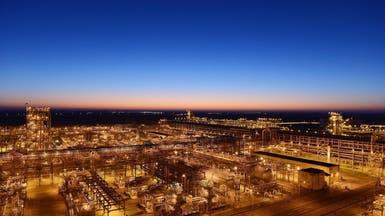 أرامكو السعودية تخطط لإنشاء وحدة جديدة للكيماويات