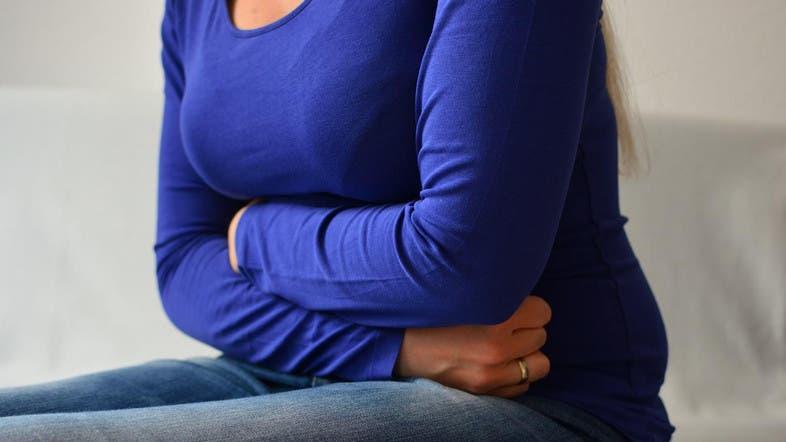 Last minute anti-bloating tips for a flatter stomach - Al Arabiya