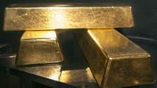 ترمب يسهم في صعود الذهب لأعلى مستوى منذ نوفمبر